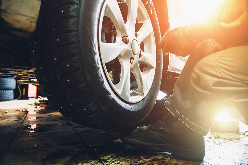 tire-trouble-can-you-spot-the-signs